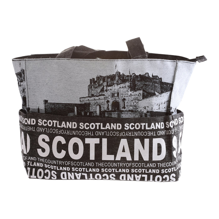 Holly Photo Bag Scotland