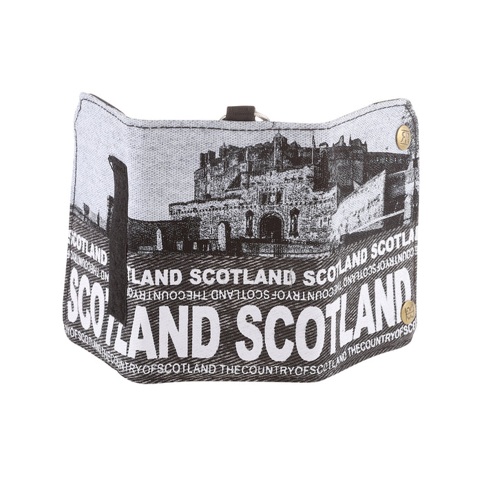 Grace Photo Wallet Scotland