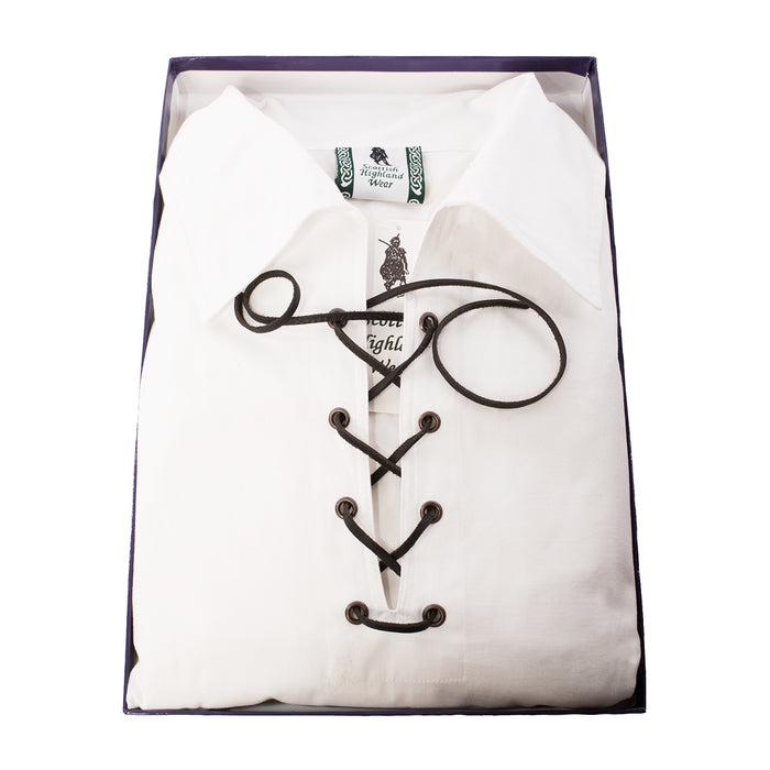 Gents Ghillie Shirt Gift Box Pack