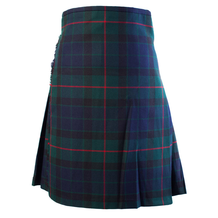 Gents Full Deluxe Kilt Gunn