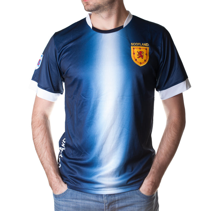 Adults Football Jersey