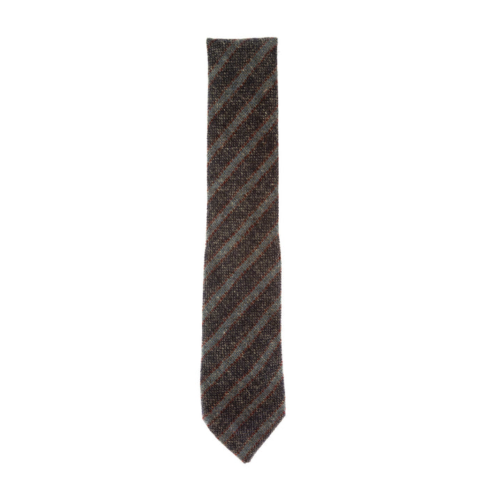 All Wool Tie Wtc054