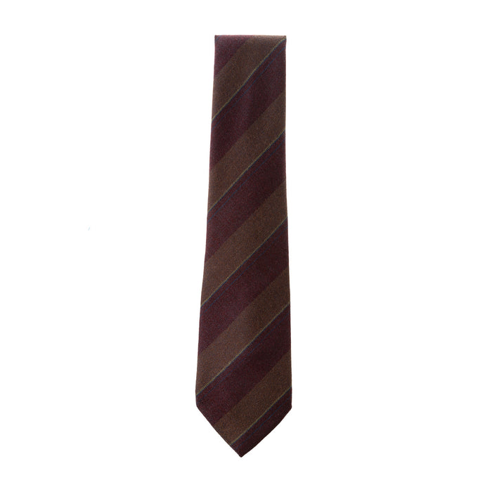 All Wool Tie