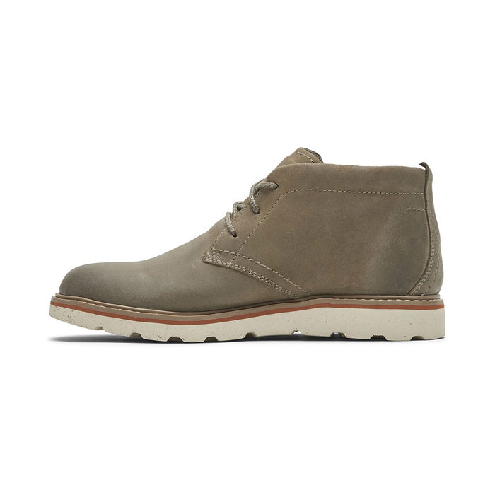 Storm Front Casual Chukka
