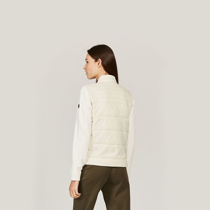 Durancemix Down Jacket