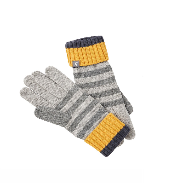 Women's Joules Chillaway Glove
