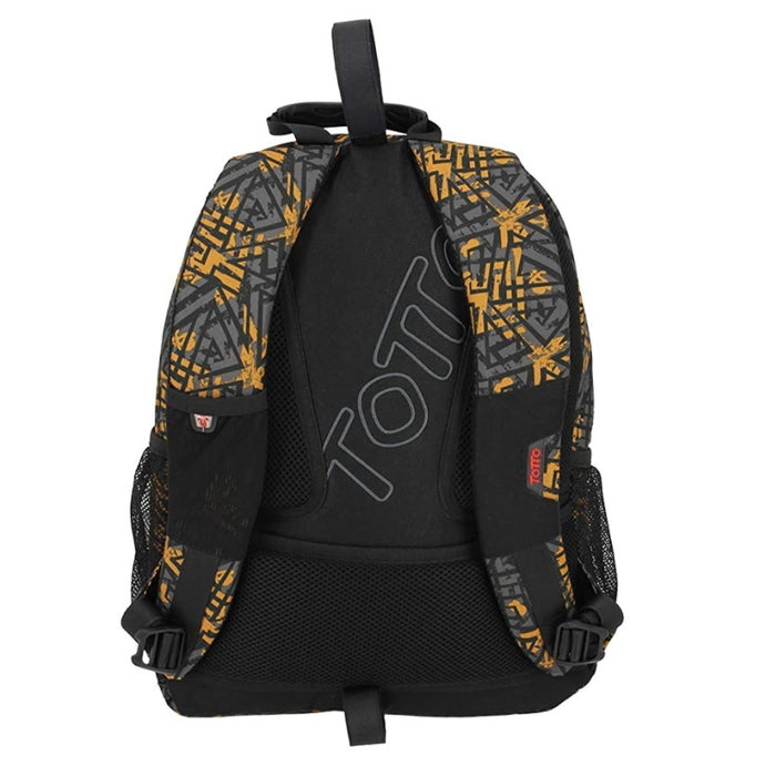 Totto Acuareles Backpack