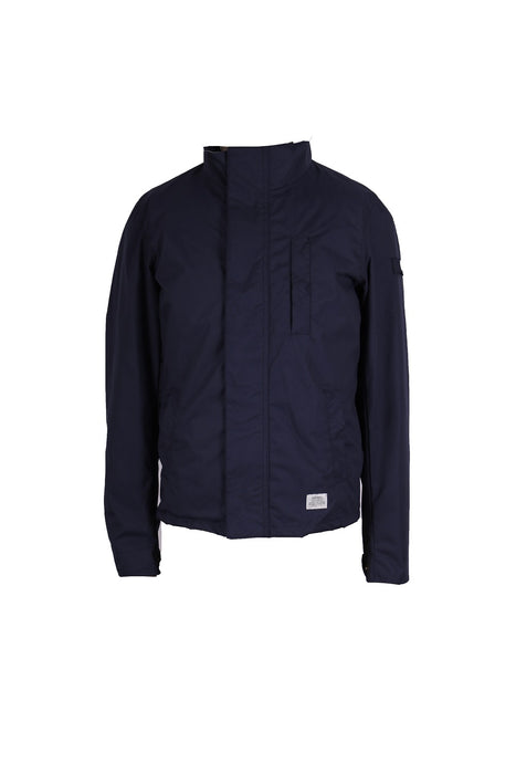 Men's Peregrine Walton Jacket