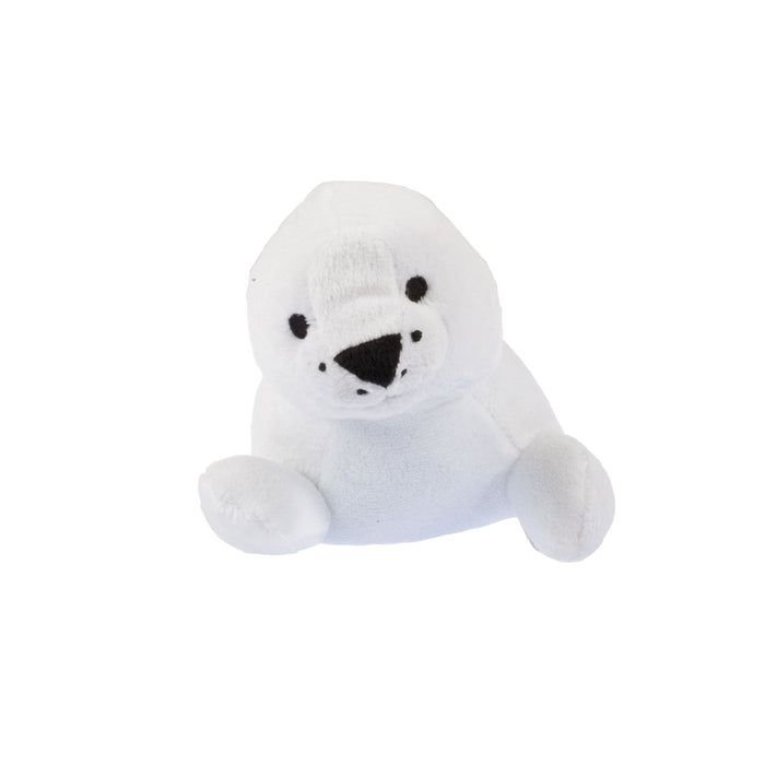 Baby Seal - Soft Toy