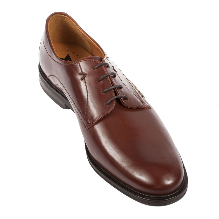 Men's Nico Leather Lace Up Shoe