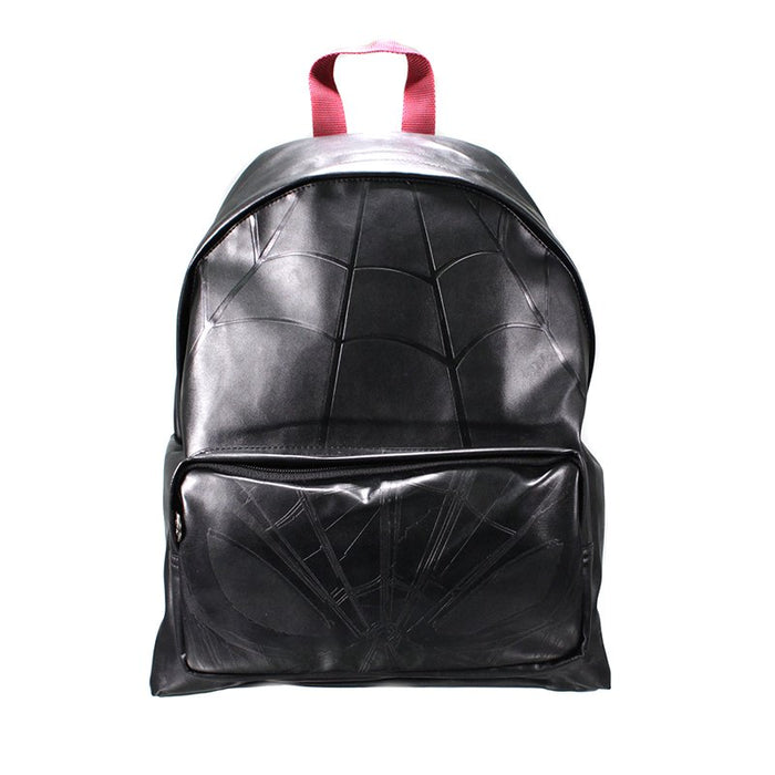 Rucksack - Marvel (Spiderman)