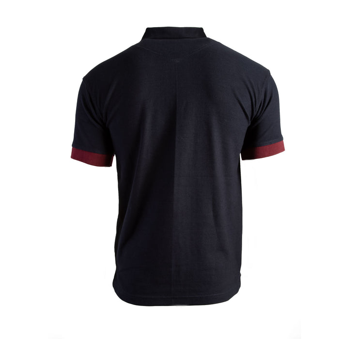 Scotland Polo Shirt