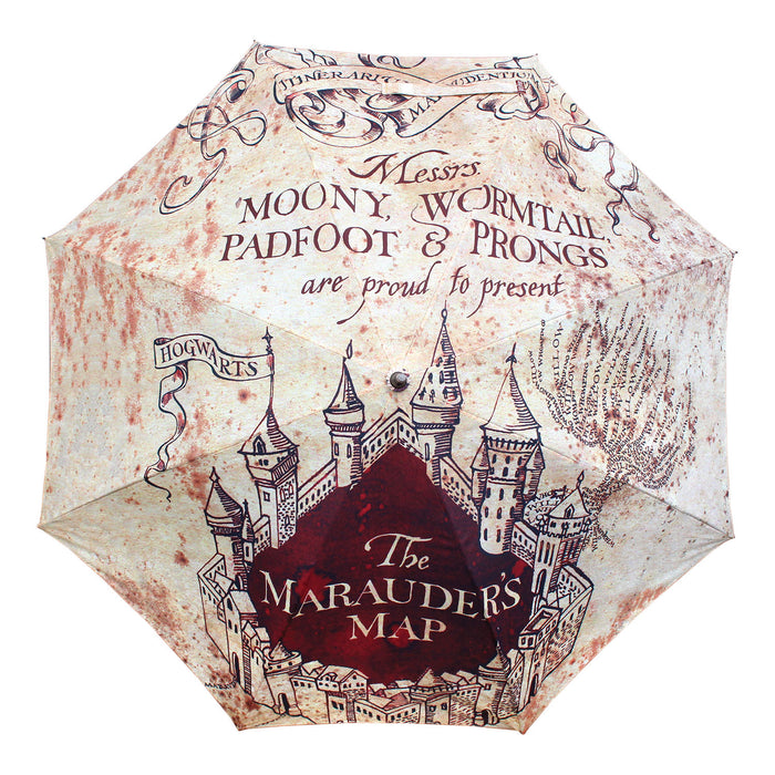 Umbrella (Stick) - Hp (Marauders Map)