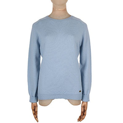 Women's Peregrine Carter Jumper
