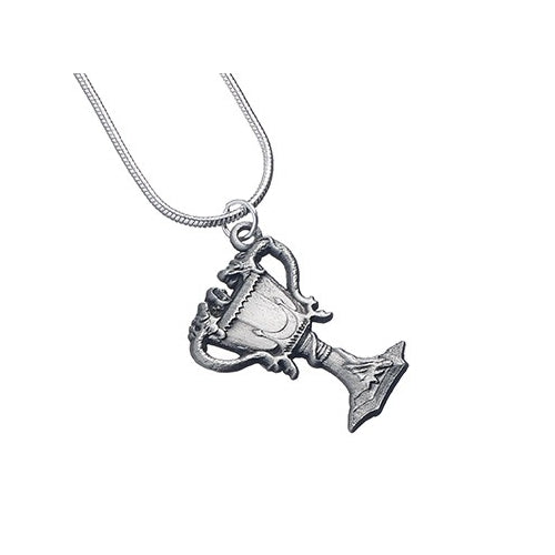 Harry Potter - Necklace Triwizard Cup