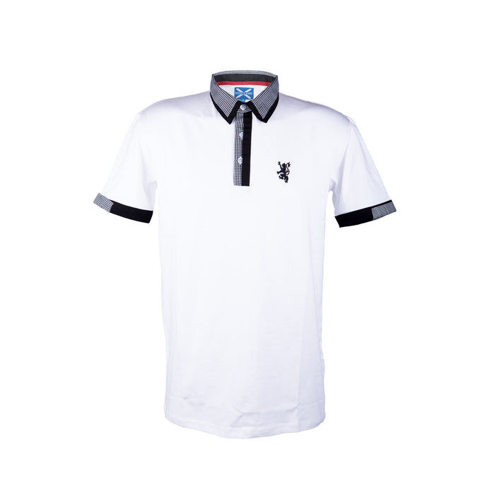 Fashion Polo Shirt