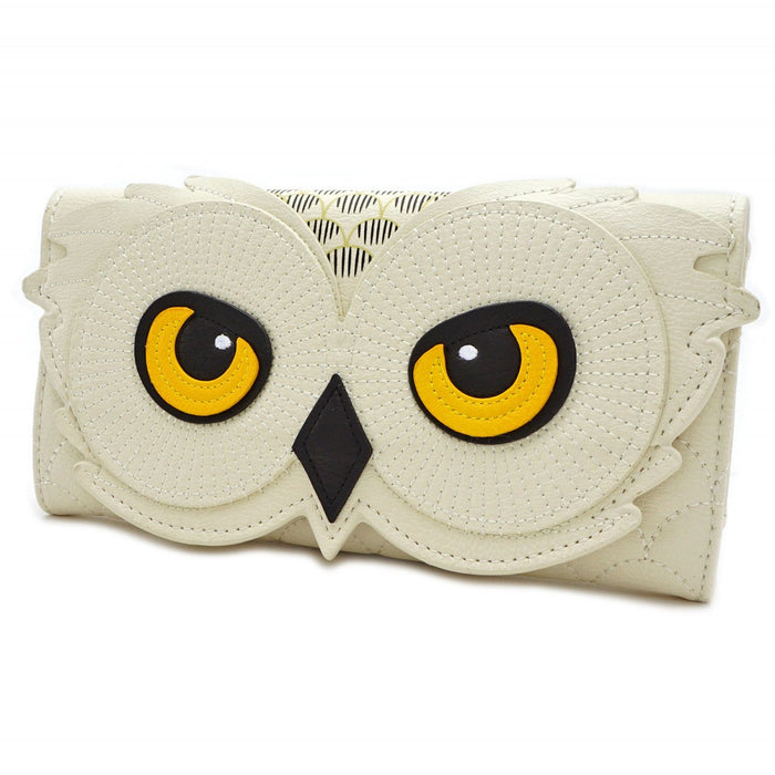 Loungefly Harry Potter Hedwig Wallet
