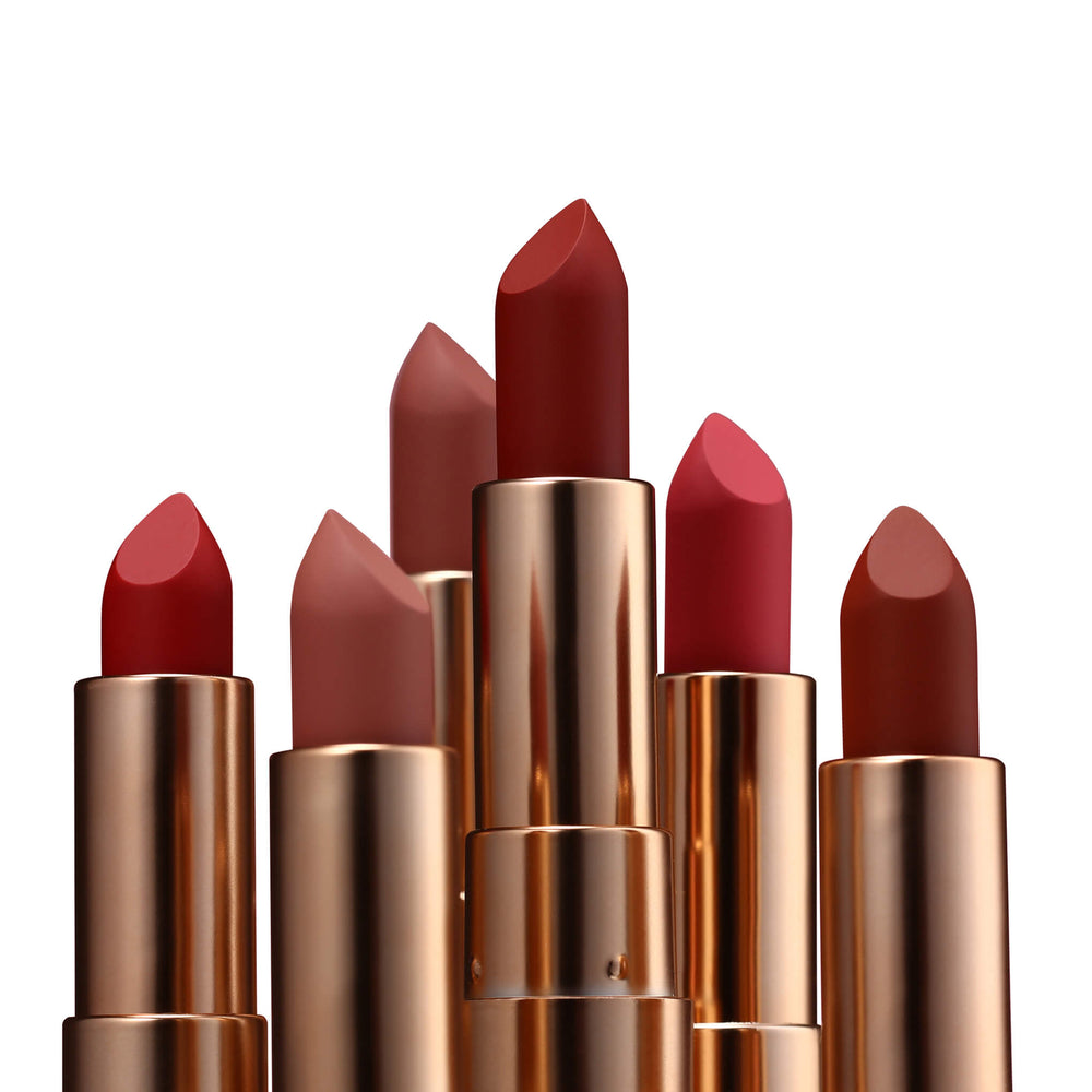 ColorsCalendar-Lipstick-MelodyFantasy-AllProducts
