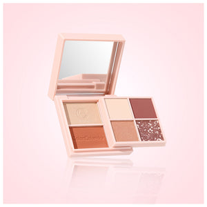 ColorsCalendar-EyeShadow-Colors Of A Journey- Romantic In Provence-Nude Light-Product