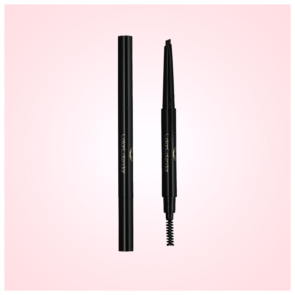 Eyebrow Pencil Stone Gray P11