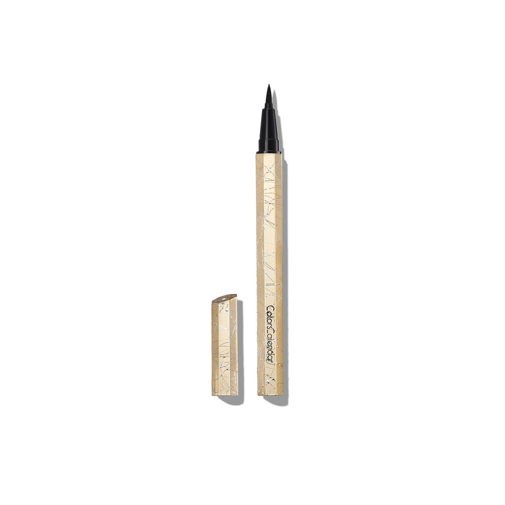Liquid Eyeliner Brown L12