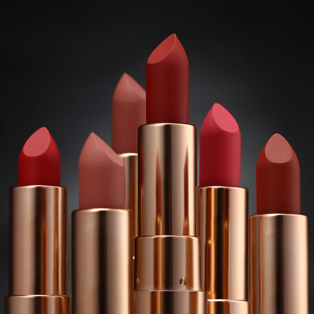 ColorsCalendar-Lipstick-MelodyFantasy-All Products