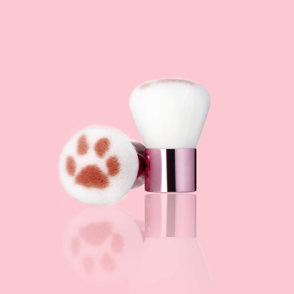 CC  Valentine's Day Limited Set (Free Cat Paw Brush)
