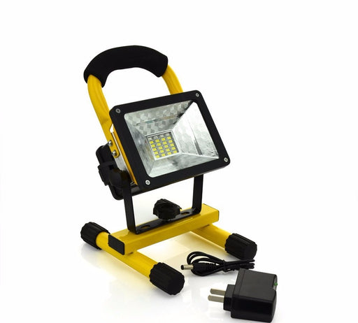 LED Flood Light Outdoor