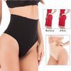 Body Shaper Tummy Slimming Sheath Control Panties Shapewear