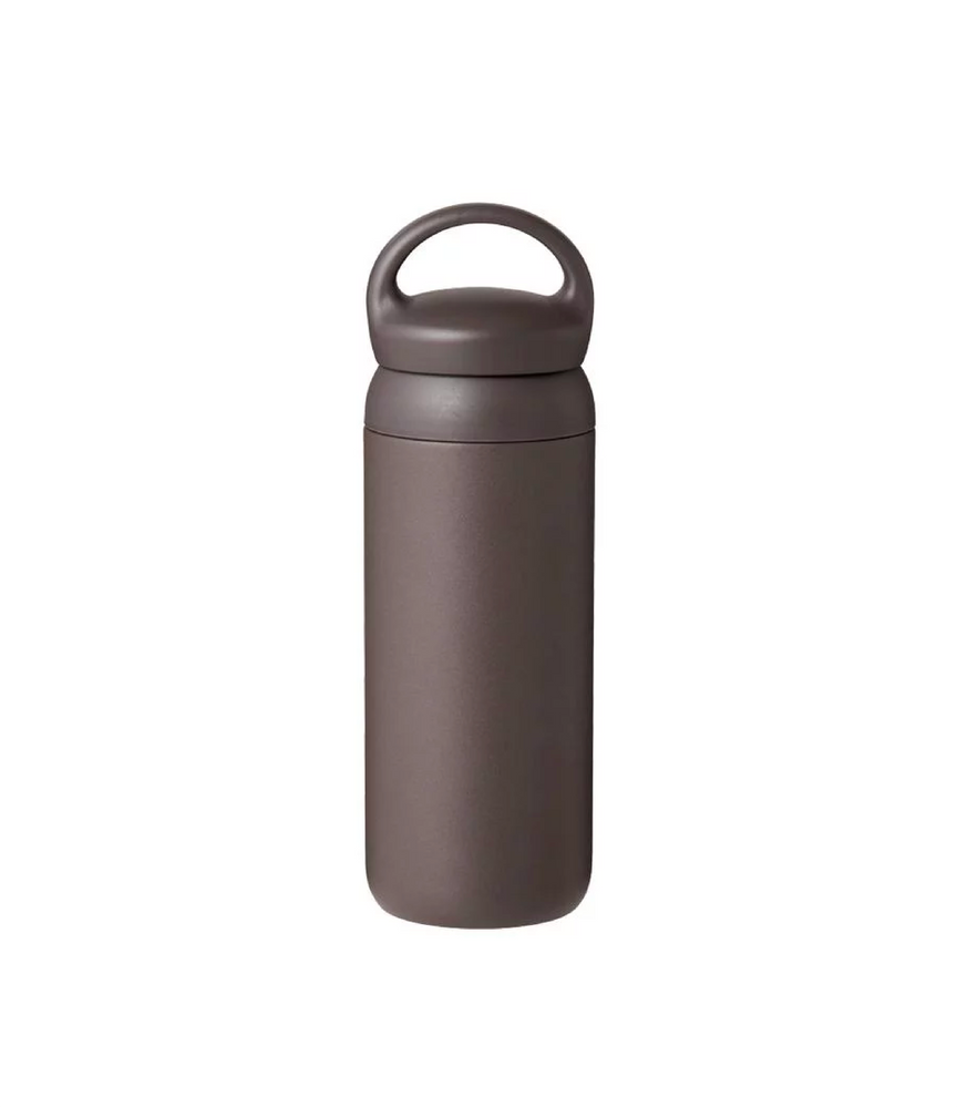 Load image into Gallery viewer, Kinto Day Off Tumbler - 500ml