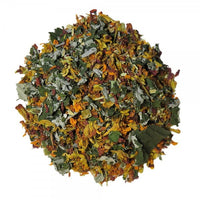 Dry Cough Herbal Tea Blend