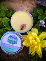 Help on the Way - CBD Pain Salve