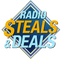 Radio Steals & Deals