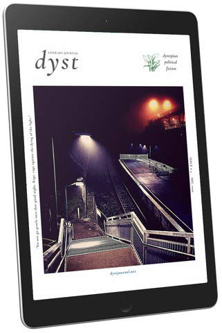 dyst #4