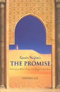 Guzin Najim's The Promise