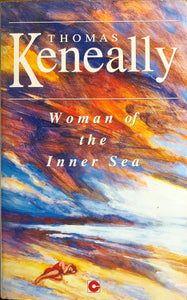 Woman of the Inner Sea (Early Edition - 1993)
