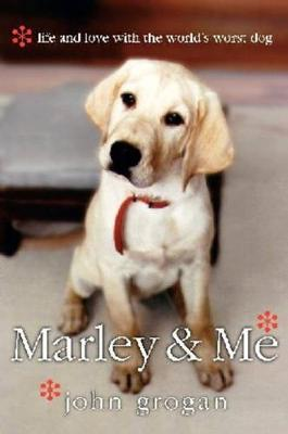 Marley and Me