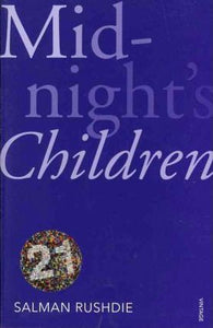 Midnight's Children (1995)