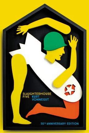 Slaughterhouse Five: 50th Anniversary Edition