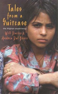 Tales From a Suitcase: The Afghan Experience
