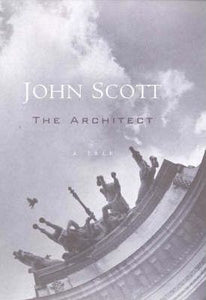 The Architect (Hardcover)