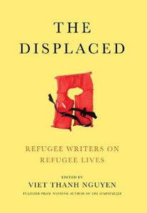 The Displaced (Hardcover)