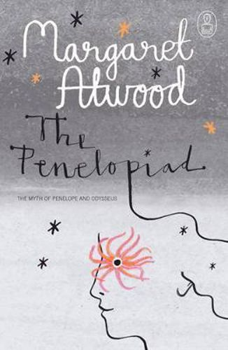 The Penelopiad (Hardcover)