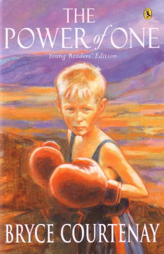 The Power of One (Young Readers' Edition)
