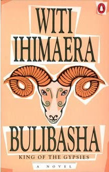 Bulibasha (First Edition - 1994)
