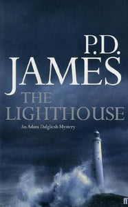 The Lighthouse (Hardcover)