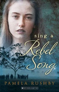 Sing a Rebel Song