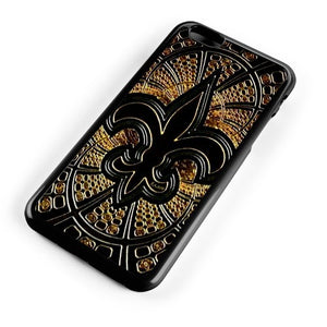New Orleans Saints Amazing iPhone 8 Plus Phone Case Cover