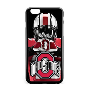 New Ohio State Buckeyes iPhone 8 Plus Phone Case Cover