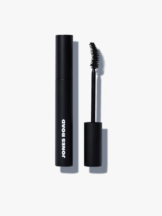 Jones Road clean mascara tube